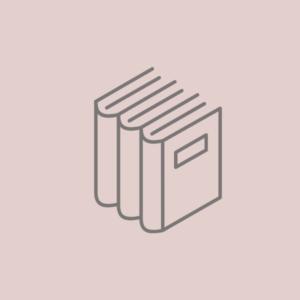 Design Humain PACK DE 5 VIDEOS Type Energétique
