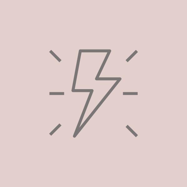Type énergétique MANIFESTEUR