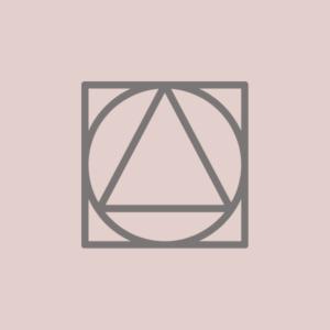 Vignette TYPE ENERGETIQUE - page module design humain